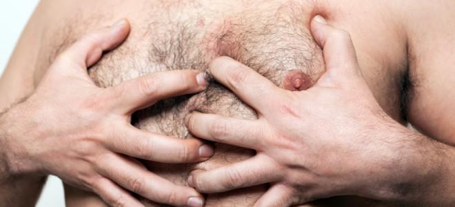 Doença pode, sim, atingir homens, mesmo que isso seja bastante incomum. Foto: iStock, Getty Images