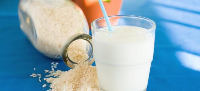 como-fazer-leite-de-arroz