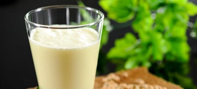 como-fazer-leite-de-soja