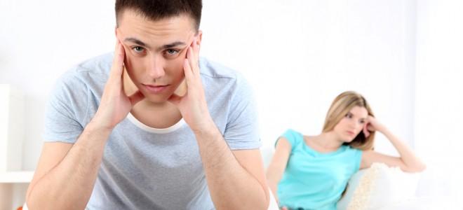 como-resolver-problemas-de-relacionamento