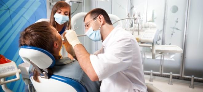 consultório-odontólogico