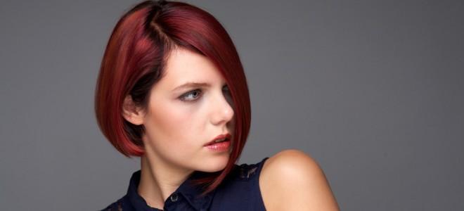cortes-de-cabelo-curto-para-rosto-redondo-feminino