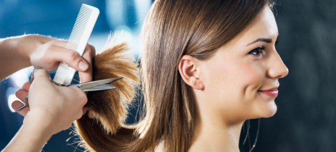 cortes-de-cabelo-feminino