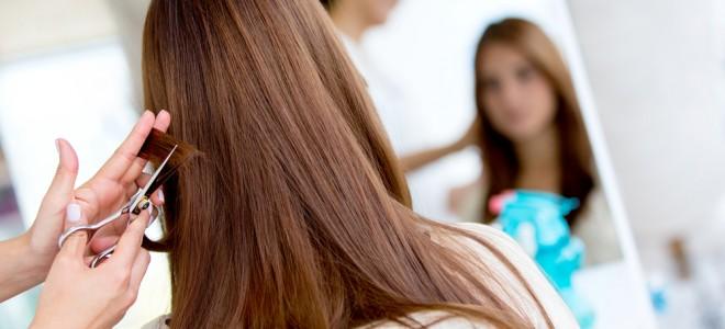 cortes-de-cabelo-longo-feminino
