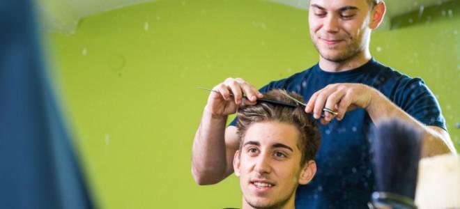 cortes-de-cabelo-masculino