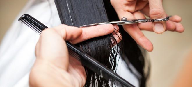 cortes-de-cabelo-para-gordinhas