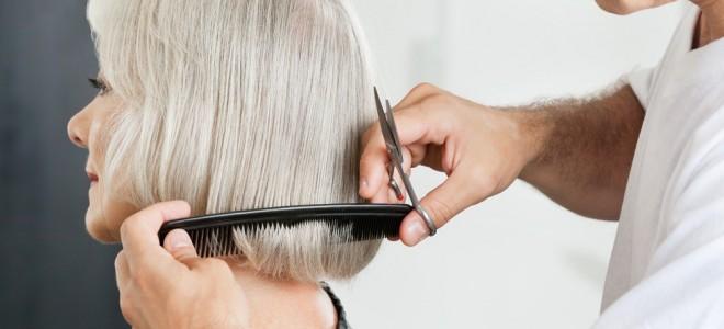 cortes-de-cabelo-para-mulheres-de-50-anos