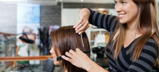 cortes-de-cabelo-para-rosto-oval