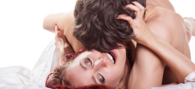 curiosidades-sobre-o-orgasmo
