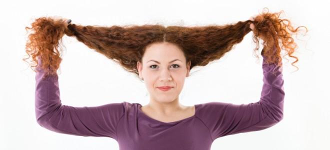 dar-força-aos-cabelos