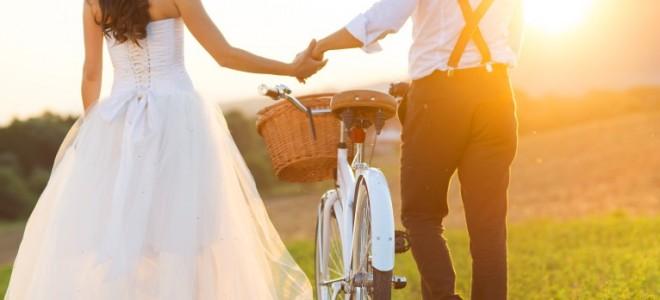 dicas-para-um-casamento-de-sucesso