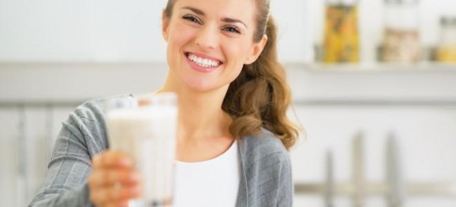 dieta-dos-shakes