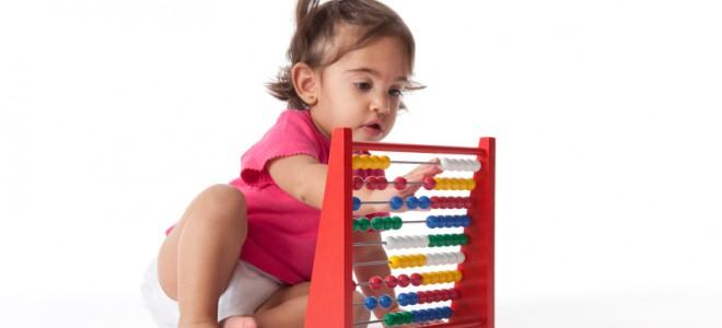 estimular-a-inteligência-do-bebê