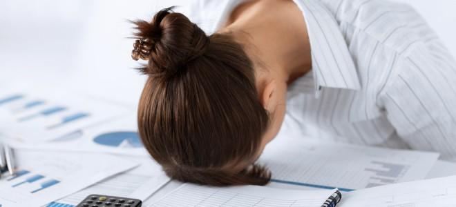 estresse-diário