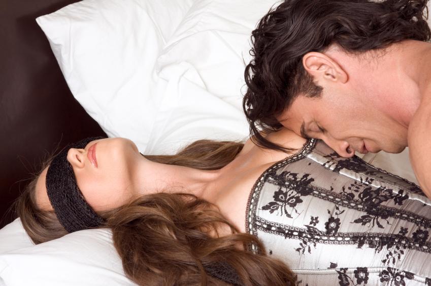 ao sex bedeutung bdsm fesselspiele