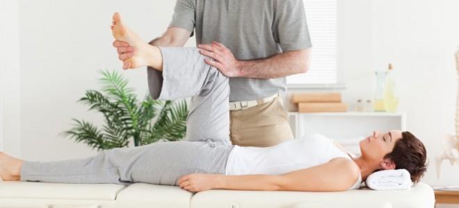 fisioterapia-domiliciar