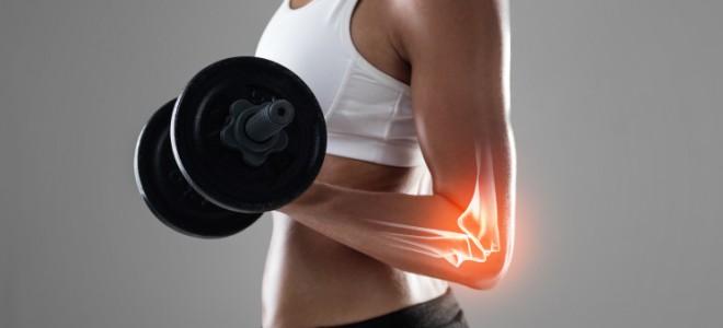 fortalecer-ossos
