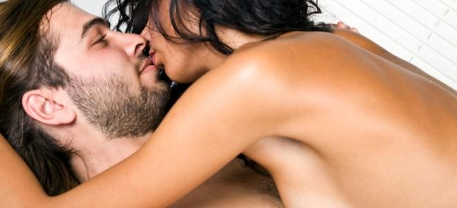 frases-excitantes-durante-o-sexo