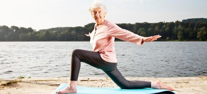 ginástica-olímpica-para-idosos