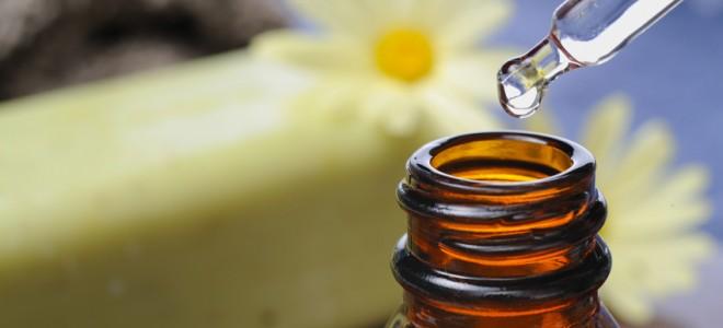 homeopatia-para-sinusite