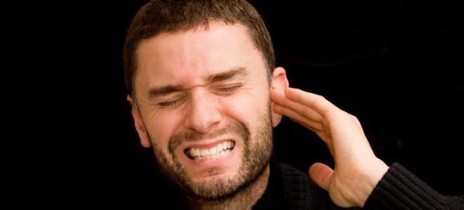 infecção-do-ouvido