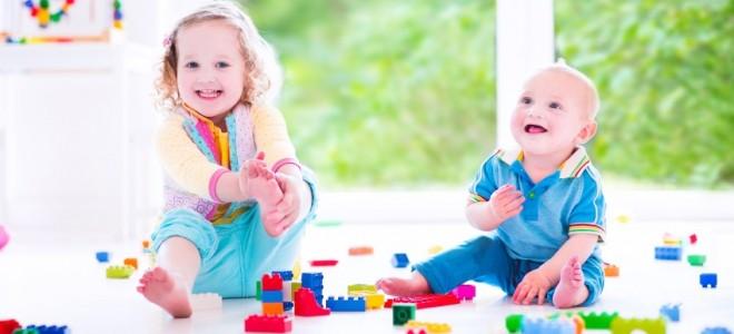 jogos-de-bebê