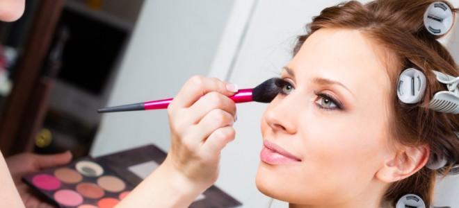 maquiagem-para-casamento-dia