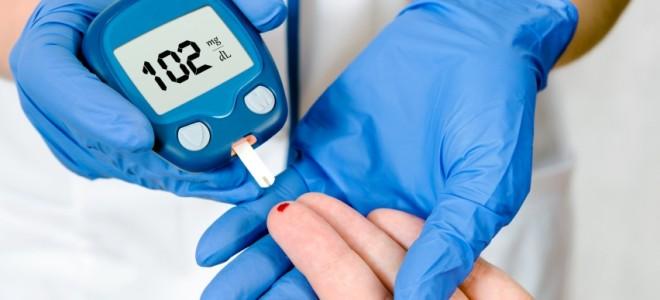 medidor-de-diabetes