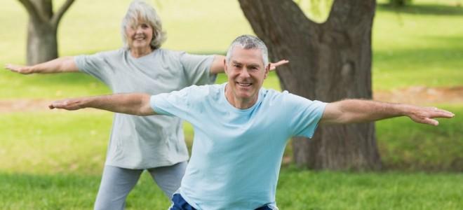 melhorar-a-coordenação-motora-de-idosos