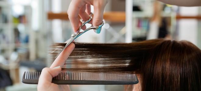 melhores-cortes-de-cabelo-feminino-2014