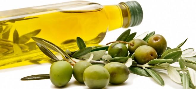 Azeite de oliva é um ótimo remédio natural contra a micose. Foto: iStock, Getty Images