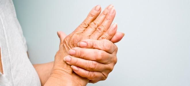 mãos-secas
