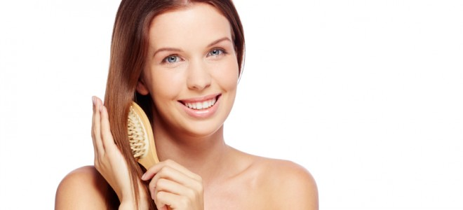 oleosidade-dos-cabelos