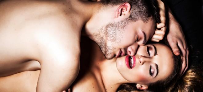 orgasmos-múltiplos