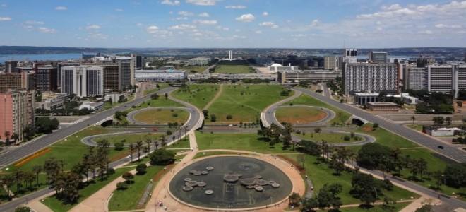passeios-para-crianças-em-Brasília