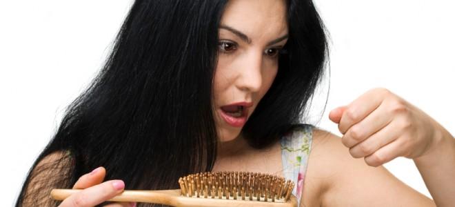perda-de-cabelo