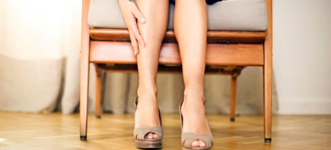 pernas-cansadas