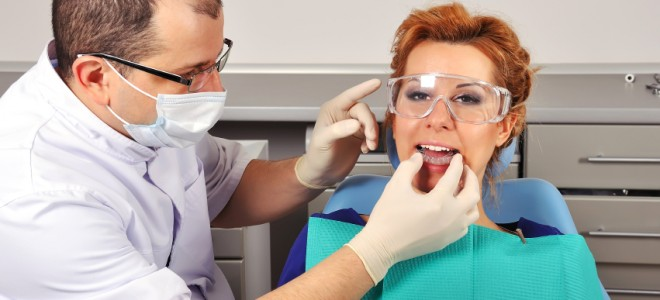 protese-dentaria