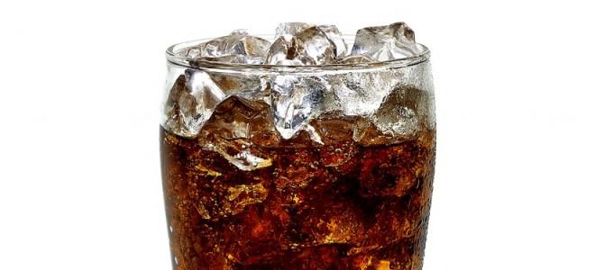 refrigerante-light-faz-mal