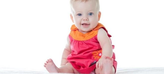 roupa-de-bebê