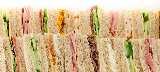 sanduíches-funcionais