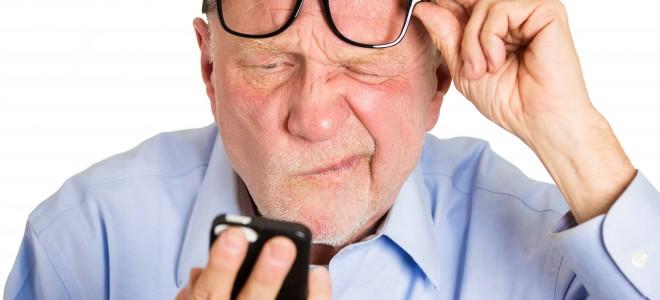sintomas da retinopatia