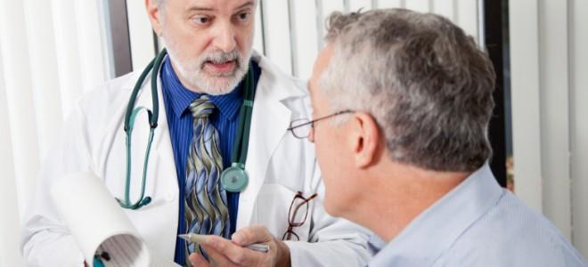 sintomas-do-câncer-de-próstata
