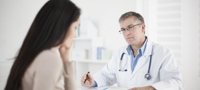 sintomas-do-câncer-no-colo-de-útero