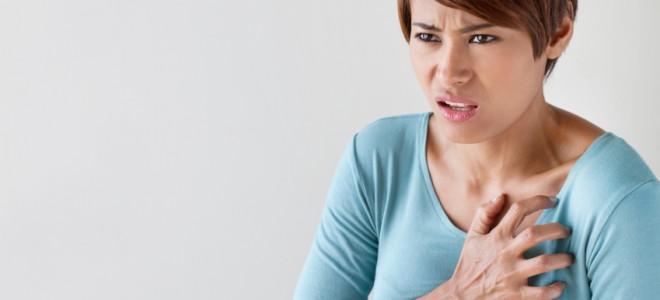 sintomas-do-infarto-feminino