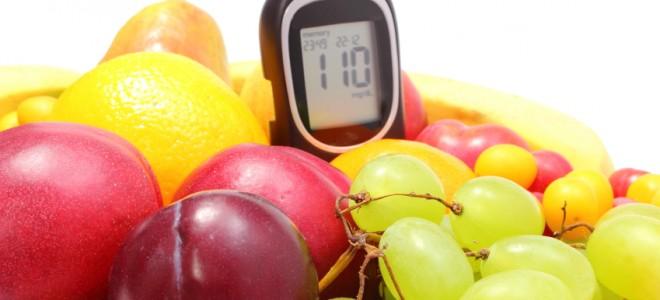 sintomas-iniciais-do-diabetes