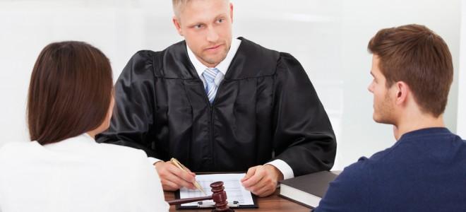 superar-um-divórcio