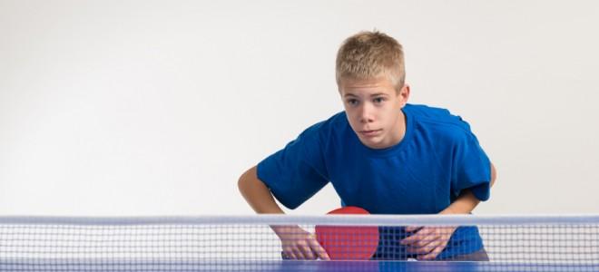 tenis-de-mesa-para-criancas