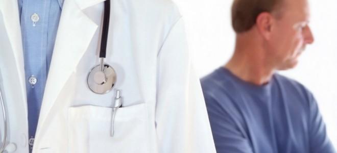 tratamento-de-câncer-de-próstata