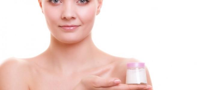 tratamento-de-pele